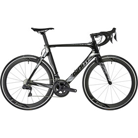 Giant Propel Advanced 0 Carbon